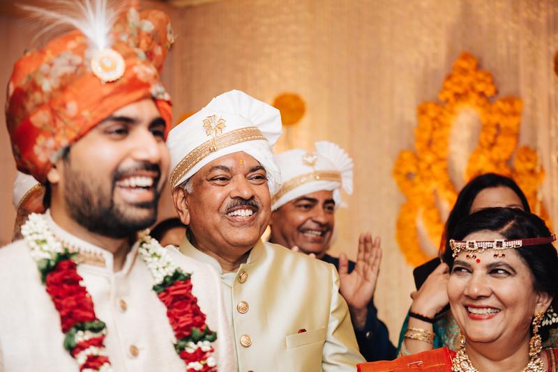 Poojan + Aneri - Wedding Day D750 CARD 1-2104.jpg