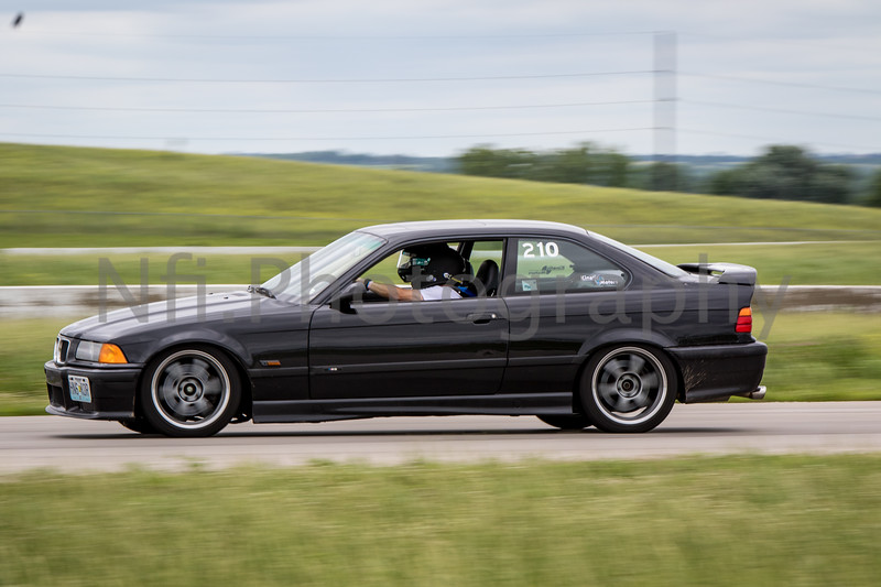 Flat Out Group 2-104.jpg