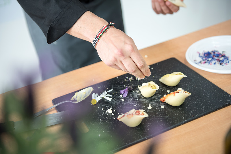 lucca-veganfest-cooking-show-054.jpg