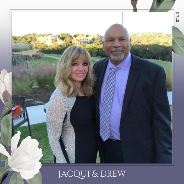 Jacqui & Drew 30.jpg