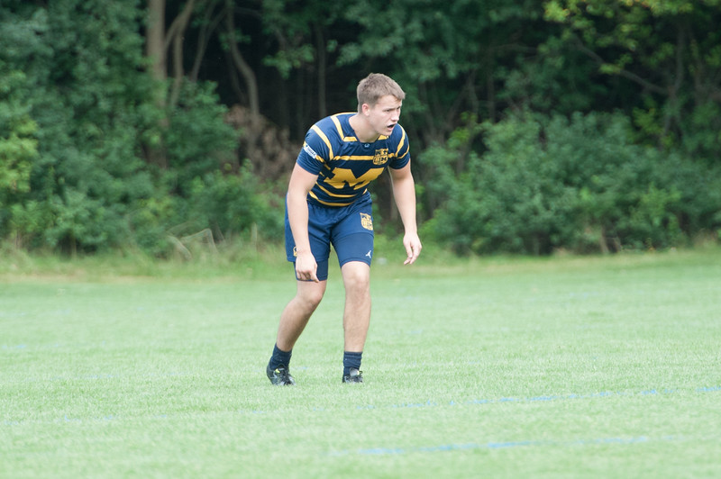 2017 Michigan Rugby vs. Western 119.jpg