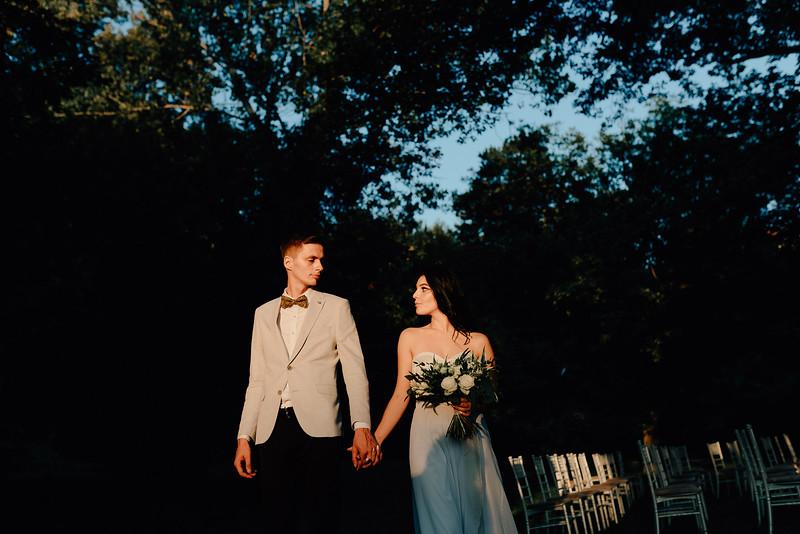 Nunta la Vila Florica -120.jpg