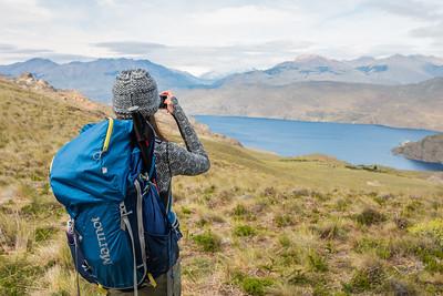Chile-Day-4-Lago-Chico