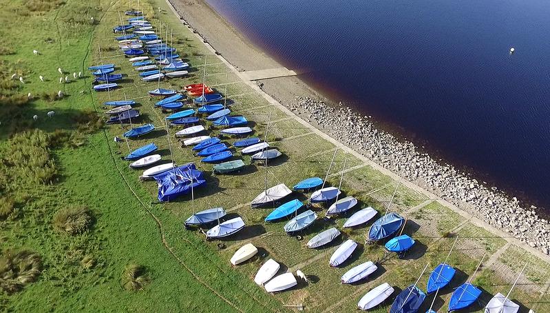vlcsnap-2016-08-16-20h16m07s652.png