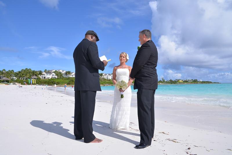 pitt wedding-113.jpg