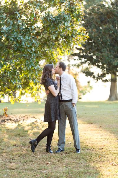 engagement-106.jpg