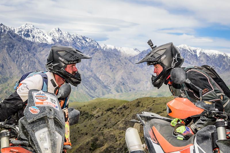 2019 KTM New Zealand Adventure Rallye (1065).jpg