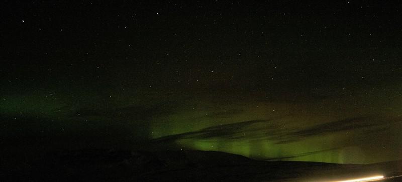 Northern Lights 9.jpg