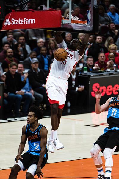 Cavs Vs Rockets 12-11-19-101.jpg