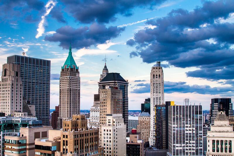 Downtown_-2.jpg