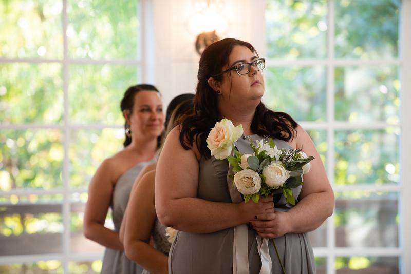 Kaitlin_and_Linden_Wedding_Ceremony-98.jpg