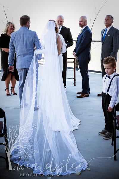 wlc Morbeck wedding 662019-2.jpg