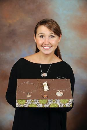Katie Thornton Jewelry