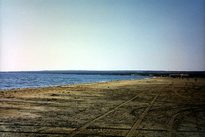 Cyprus 1996
