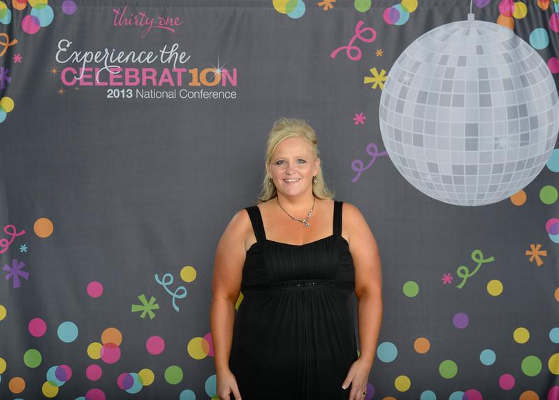 NC '13 Awards - A3-098.jpg