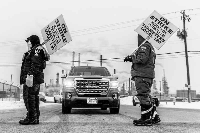 2021 02 11 Teamsters Marathon Strike Picket lines-24.jpg
