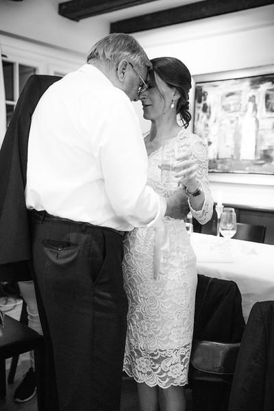 Hochzeit-Fraenzi-und-Oli-2017-905.jpg