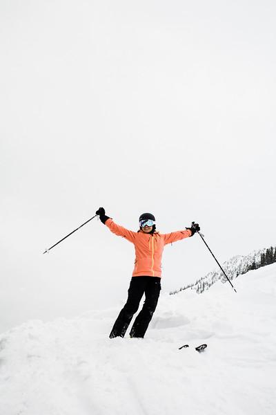 2020-0106 Bridger Bowl Ski Trip - GMD1009.jpg
