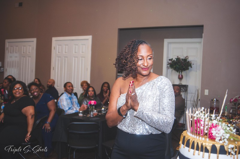 Darshea Birthday-242.JPG