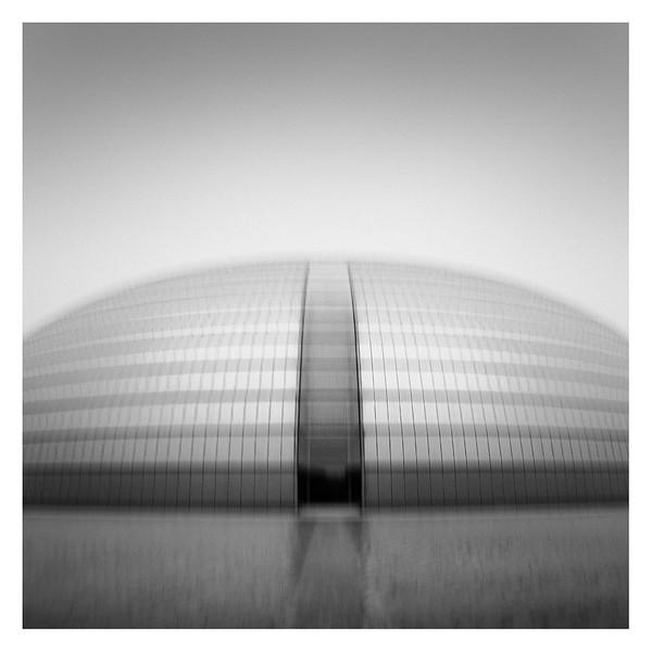 Beijing2012_0011.jpg