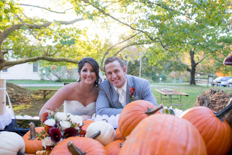20151017_Mary&Nick_wedding-0534.jpg