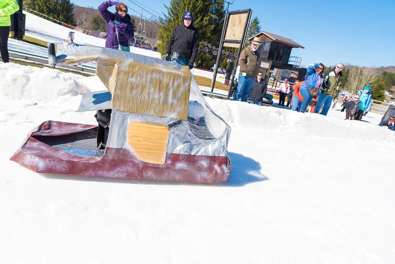 56th-Ski-Carnival-Sunday-2017_Snow-Trails_Ohio-2991.jpg