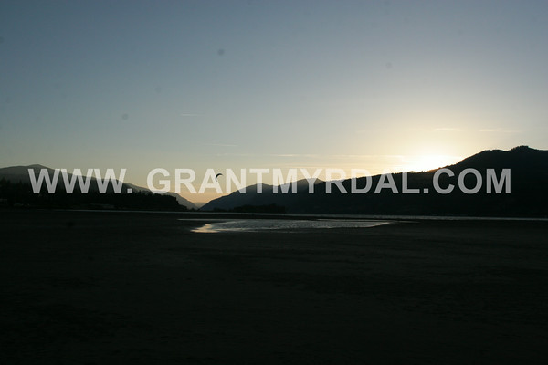 thur aug 7 hoodriver sandbar ALL IMAGES LOADED