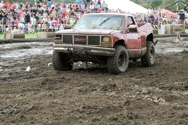 2011-09-24 Tough Trucks