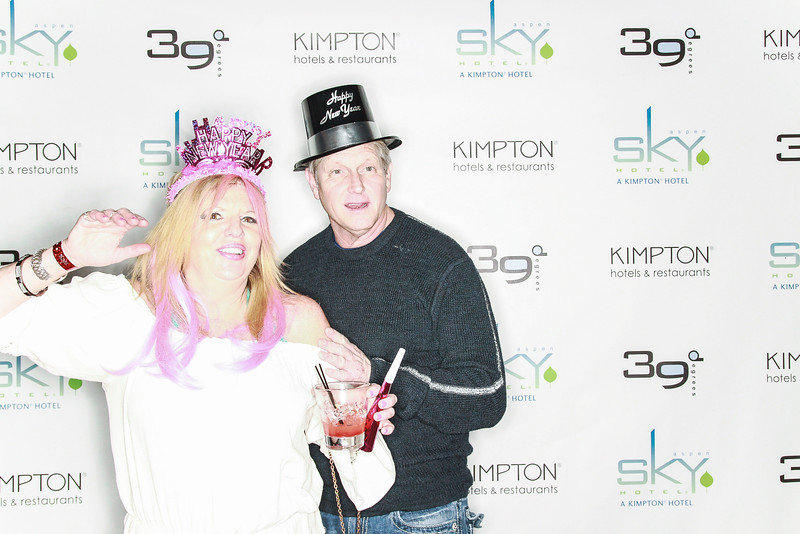 Fear & Loathing New Years Eve At The Sky Hotel In Aspen-Photo Booth Rental-SocialLightPhoto.com-343.jpg
