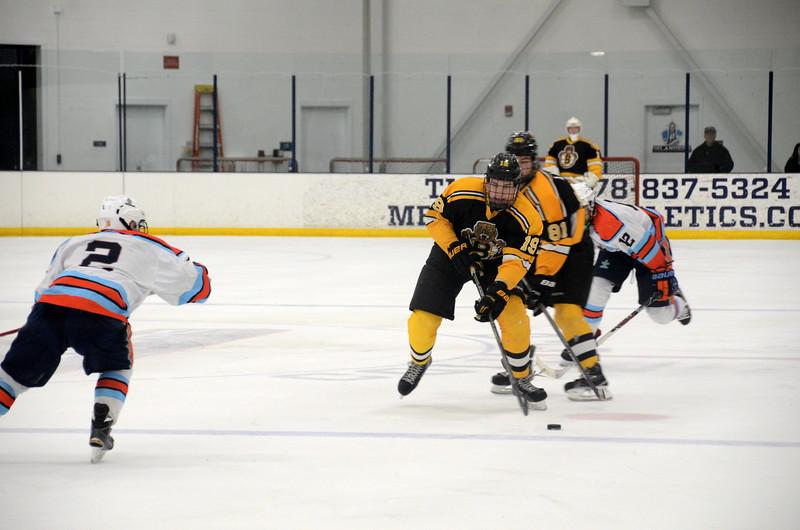 141122 Jr. Bruins Hockey-008.JPG