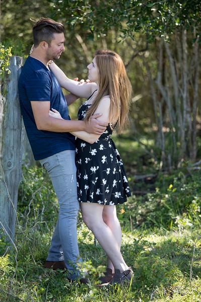 Houston Engagement Photography ~ Lauren and Hunter-1391.jpg