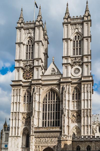 London_Graham McKerrell_150323_4936.jpg