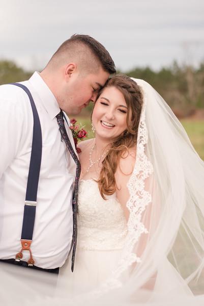 OBerry-Wedding-2019-0710.jpg