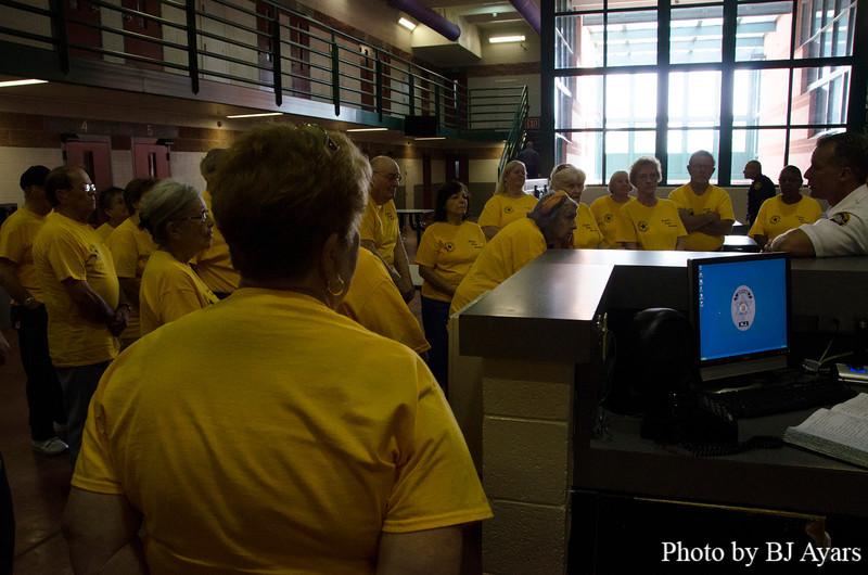 911_civilian_police_academy_9.jpg