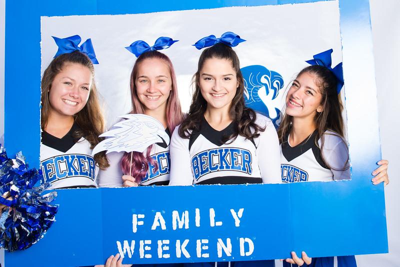 becker-family-weekend-30.jpg
