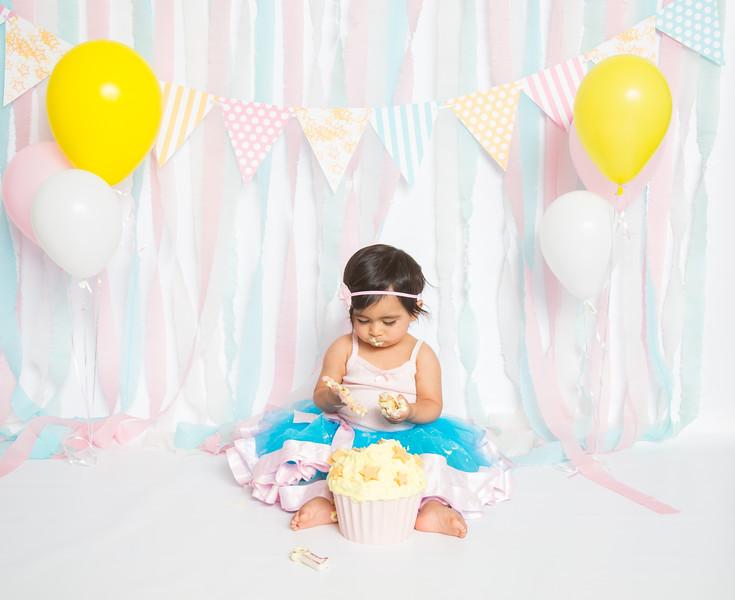 Aathma's Birthday (115).jpg