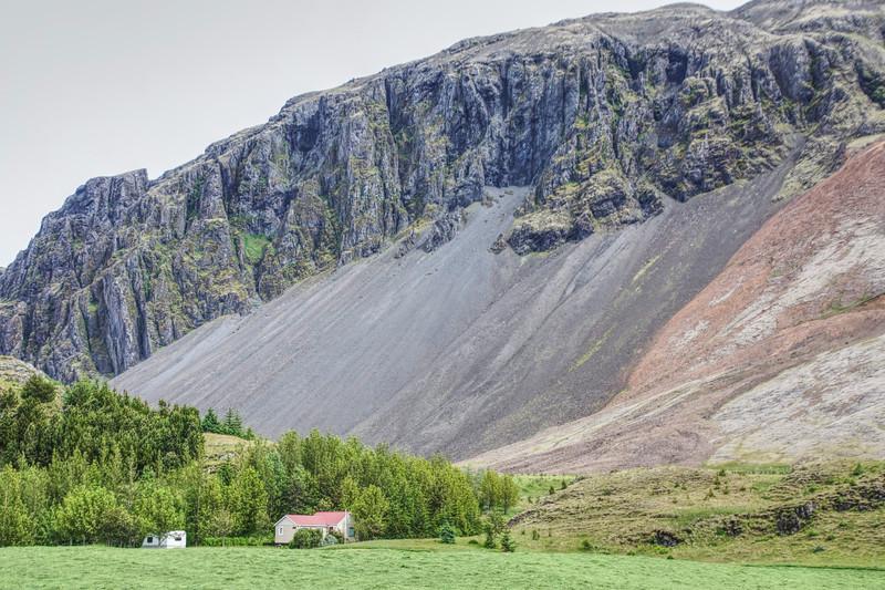Iceland 3809.jpg