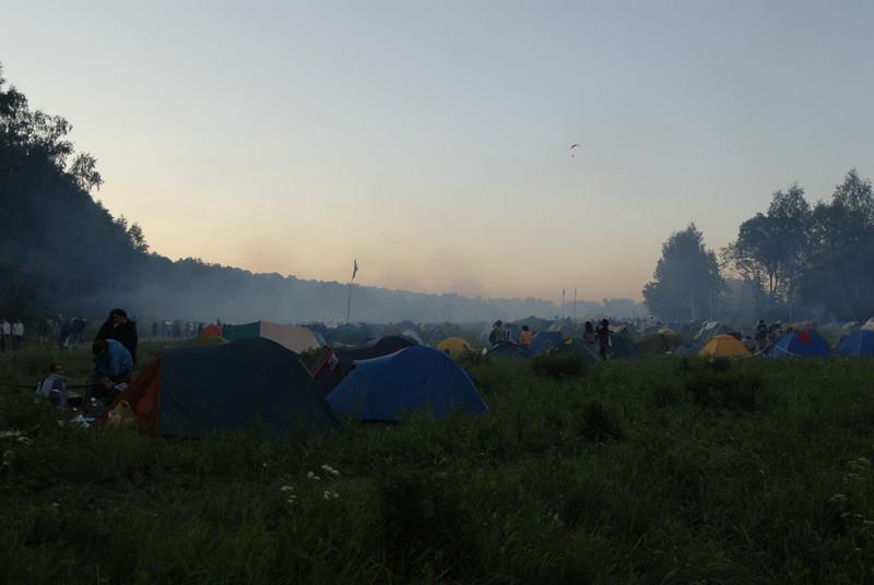 070611 6955 Russia - Moscow - Empty Hills Festival _E _P ~E ~L.JPG
