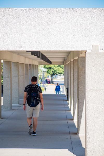 DSC_0535 Campus Scenes October 08, 2019.jpg