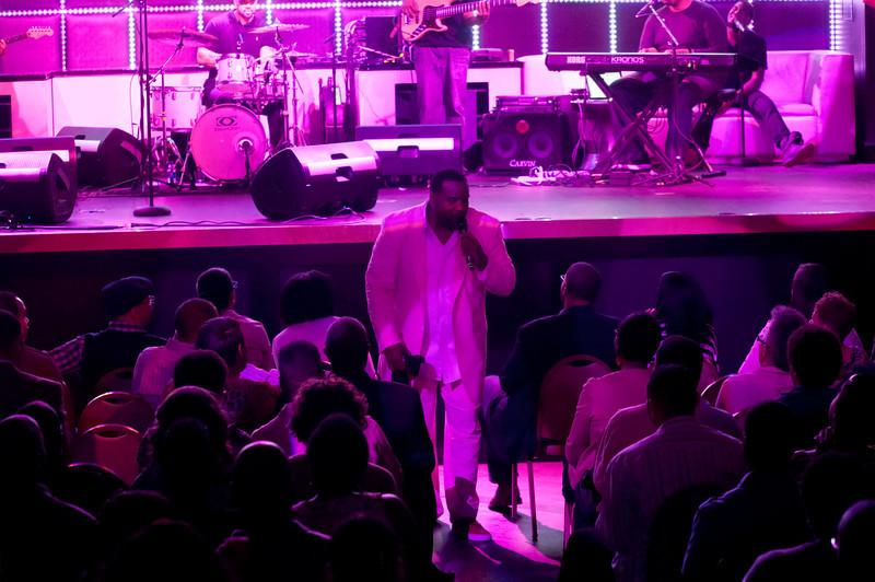 The Jazz Diva Presents - Jeff Bradshaw with Innertwyned feat. Shelby J 031.jpg