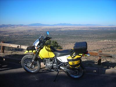 AZ Day Trip 2012-01-09