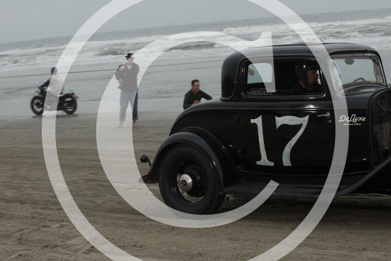 race of gentlemen-1037.jpg