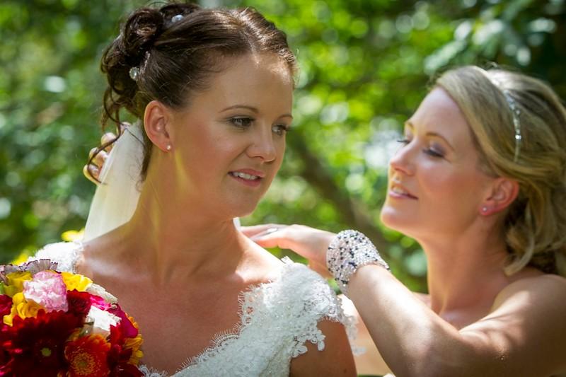 Richard Serong Photography Melbourne wedding 35.jpg