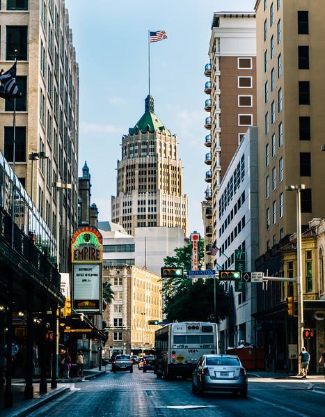 Tower life Houston st.jpg