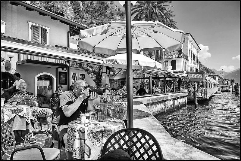 2019-06-Limone-del-Garda-280bn.jpg