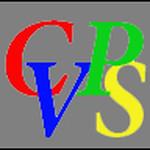 CVPS_favicon-lg.jpg