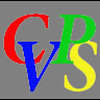 Site Files