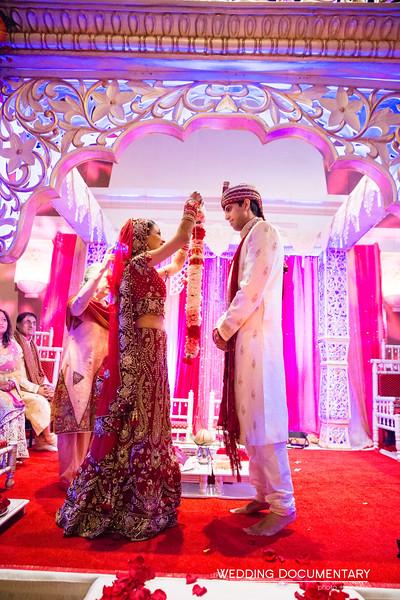 Deepika_Chirag_Wedding-1096.jpg