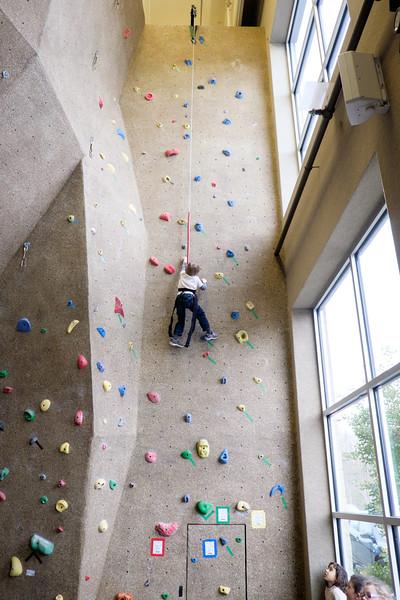 20160225 017 Dan at rock climbing class.jpg