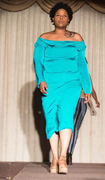 FASHSHOW_JPG (113 of 211).jpg